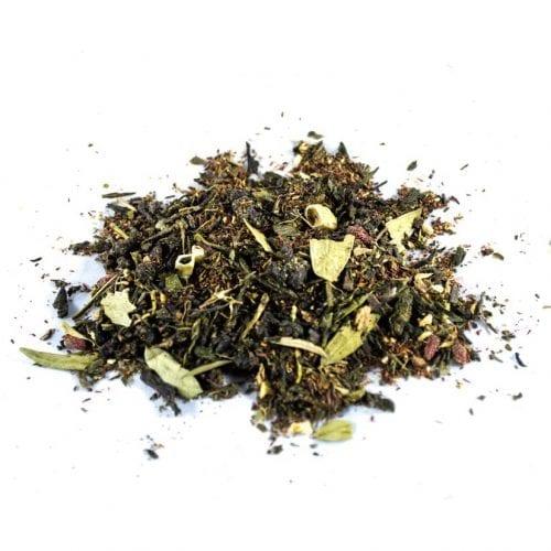 Blend té cuídate - Tea Market
