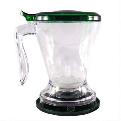 Tetera dispensadora para infusionar tu té - Tea Market