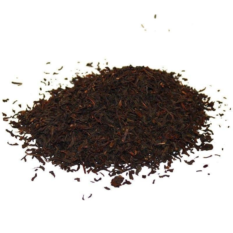 Té negro - Origen Colombia - Tea Market, Maestros del té