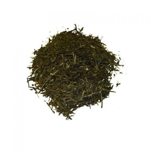 Té verde origen Colombia - Tea Market - Mastros del té