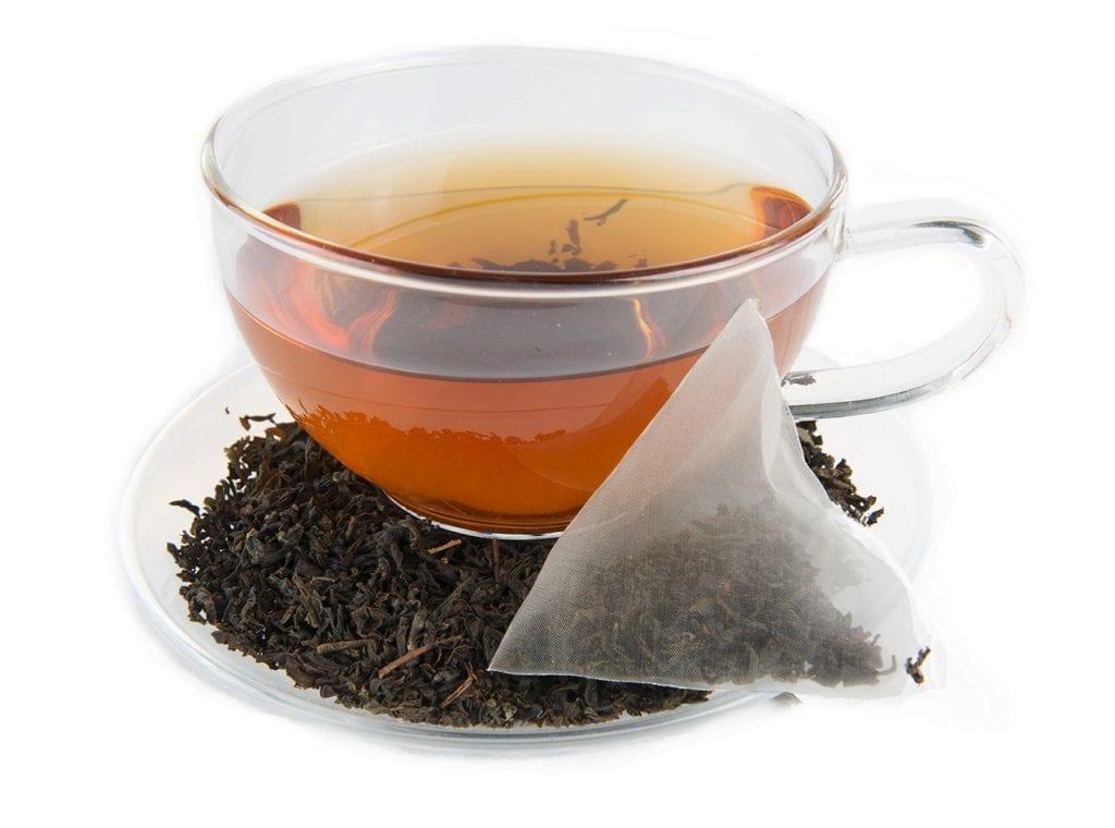 ¿Cómo preparar el té negro? Aprende con los maestros del té de Tea Market
