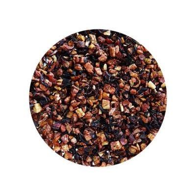 Tisana fresa kiwi - Tea Market