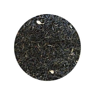 té verde de jazmin - Tea Market