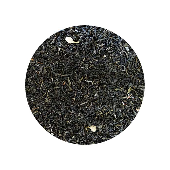 Té matcha - Tea Market Colombia
