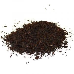 Qué es el té negro y para qué sirve - Tea Market