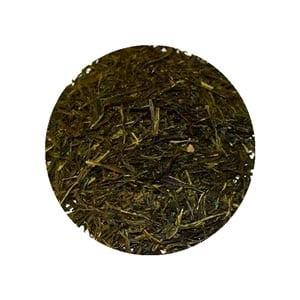 Tisanas - Tea Market Colombia
