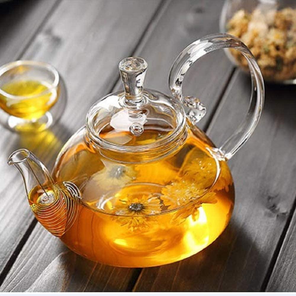 tetera tea market beneficios de usar una tetera