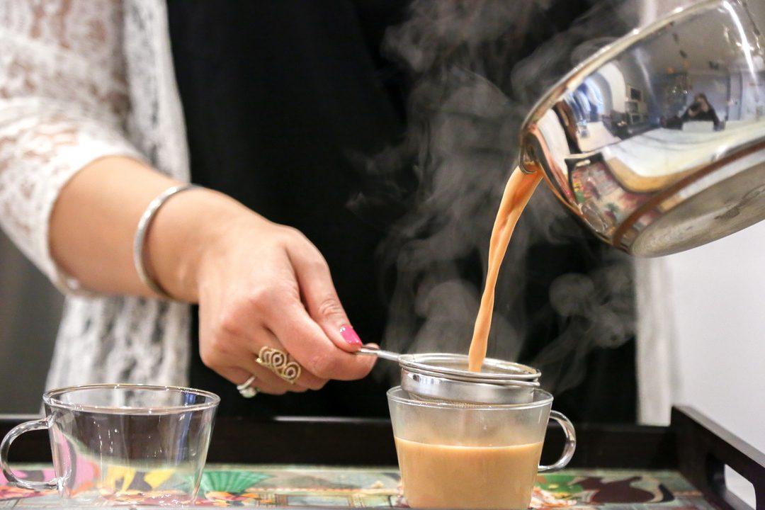 ¿Cómo hacer Té Chai en casa de manera tradicional? - Tea Market